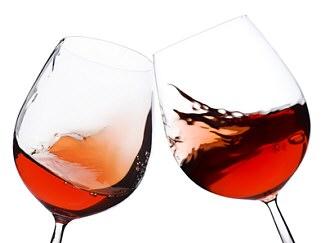 hermes harmonie ros 2015 lieblich hermeswein seit 1870 moselwein trittenheim winzer shop. Black Bedroom Furniture Sets. Home Design Ideas
